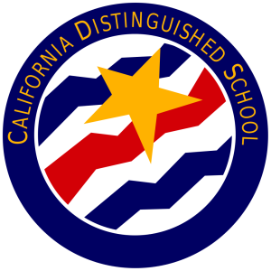 California distinguished school 300x300